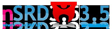 nsrd_mephit_logo