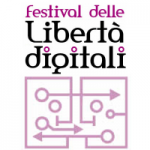 Mephit al Festival delle Libertà Digitali 2010