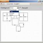 level-editor-150x150.jpg