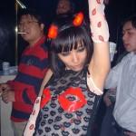 ZUCCHE! Speciale Halloween 2012