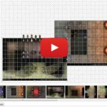 TilEdit backgrounds: giocare sulle vostre mappe jpg