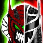 devil_setsuna_vs_cyber_setsuna_clone_by_setsu185-d4npo7a